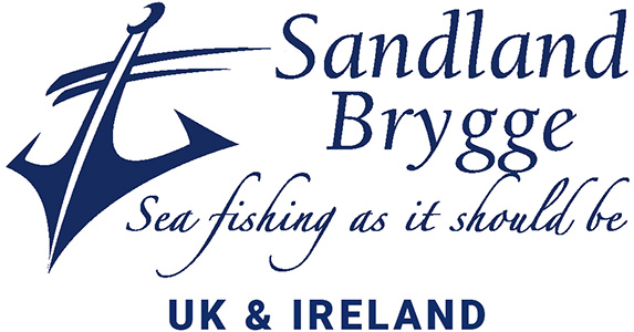 Sandland Brygge